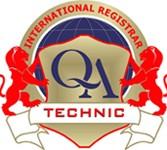 HỆ THỐNG QUẢN LÝ CHẤT LƯỢNG ISO 22000:2018