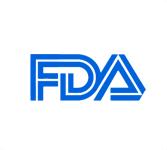 CHỨNG CHỈ FDA