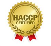 HỆ THỐNG QUẢN LÝ CHẤT LƯỢNG HACCP